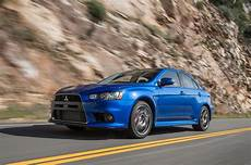 mitsubishi lancer evo 2015 mitsubishi lancer reviews and rating motor trend