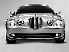30 Best Jaguar S Type Images On Pinterest