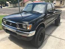 car owners manuals for sale 1997 toyota tacoma instrument cluster 1997 toyota tacoma lx v6 4wd access cab 5 speed manual transmission 281k miles for sale tacoma