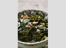 Mustard Greens Recipe Soul Food,Healthy Soul Food, Your Way – Eatrightorg,Best mustard greens recipe|2020-05-28