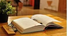 librerie universitarie roma libri usati dove studiare a roma biblioteche e librerie della capitale