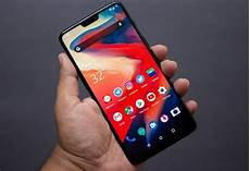 top best smartphones of 2019 november 2019 best of