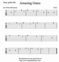 beginner songs to learn on guitar 20 best guitar chords images on easy guitar chords guitar lessons and sheet