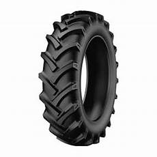 pneu de tracteur a donner pneu agricole 16 9 34