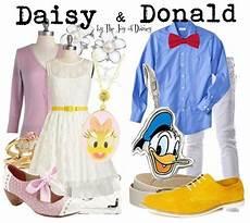 disney donald duck in 2020 disney inspirierte
