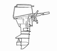 bf225 honda outboard wiring diagram wiring diagram and schematics