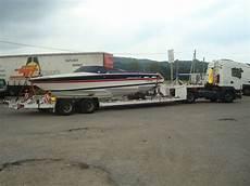 Savoir Faire Ntg Transport Et Convoi Exceptionnel De Bateaux