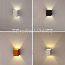 wall mounted night lights warisan lighting