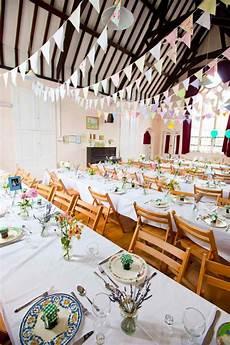amy jonathan s cute vintage village hall wedding wedding decorations wedding hall
