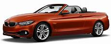 2019 bmw 4 convertible 2019 bmw 4 series convertible 440i price in uae specs