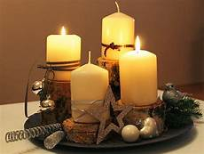 adventskranz modern selber machen bloggher countdown to light the candles accendete le candele