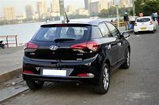 Hyundai I20 Schwarz - hyundai elite i20 official review page 130 team bhp