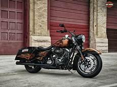 Harley Davidson King harleydavidson pictures 2012 flhr road king