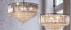top 25 vienna crystal chandeliers chandelier ideas