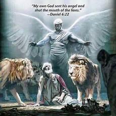 by paula olkowski jesus my saviour biblical art christian art bible