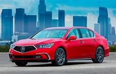 acura 2020 lineup rlx and tlx rumors acura2020