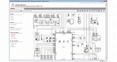 Citroen C4 Picasso Wiring Diagrams Wiring Diagram