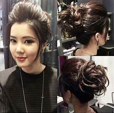 15 easy rules of simple hairstyle for party easy
