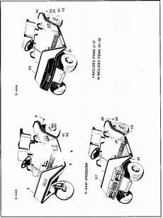 84 ezgo wiring diagram x 444f freedom year 1992 ezgo golf cart