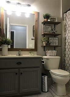 guest bathroom idea bathroom remoldeling in 2019 guest bathrooms bathroom home decor