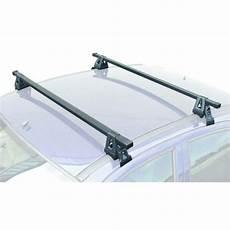 barre de toit 5008 barre de toit 5008 pas cher ou d occasion sur rakuten