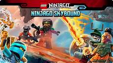 Lego Ninjago Malvorlagen Hack Lego Ninjago Skybound Hack Android Ios Hack Tools And
