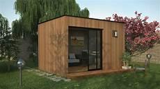 prix des maisons en bois
