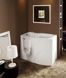 vasca da bagno piccola prezzi vasche piccole dalle dimensioni compatte e svariate misure