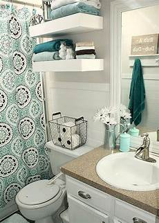 decoration ideas for bathroom pin by tinsley on happy homes apartment