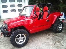 verleihmotorrad quadix buggy 800 vom h 228 ndler auto center