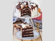 cornstarch sponge cake  4 ingredient  gluten free  wheat free  f_image
