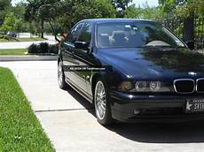 car manuals free online 2001 bmw 530 spare parts catalogs 2001 bmw 530i with sport package
