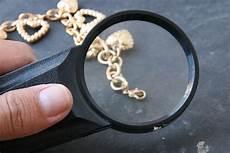 comment reconnaitre un bijou en or comment reconna 238 tre un bijou en or