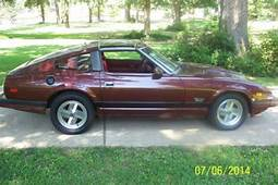 Datsun Z Series For Sale / Page 4 Of 27 Find Or Sell