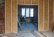 Holzkonstruktion Oder Metallkonstruktion Miotools De