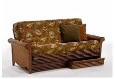 futon pillows gainesville s premier futon showroom selling america s