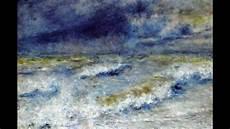 la memoire et la mer l 233 o ferr 233 la m 233 moire et la mer dit par philippe