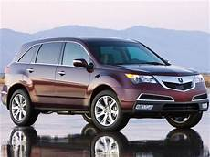 2013 acura mdx pricing ratings reviews kelley blue book