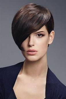 22 photos qui vont vous donner envie de tenter les cheveux