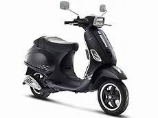 2013 Vespa S50 Sport Se Scooter Pictures Specifications