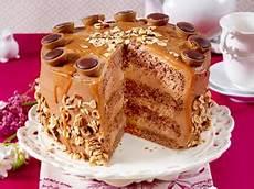 einfache torten für anfänger 1272 torte rezepte lecker