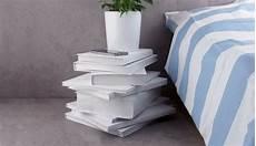 tuto recycler des livres anciens pour fabriquer une