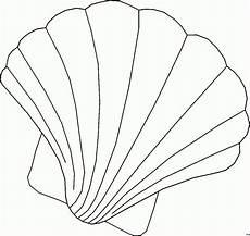 Muschel Ausmalbilder Malvorlagen 99 Frisch Seestern Zum Ausmalen Stock Kinder Bilder