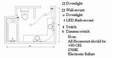 home lighting design guide pocket book natural resources canada