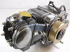 pit bike motor 125cc atv pit dirt bike motor engine xr50 crf50 xr70 crf70