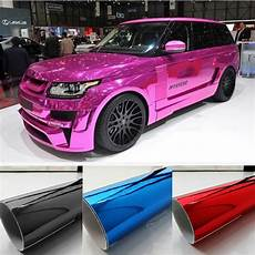 car wrapping folie kaufen buy wholesale car wrapping foil from china car