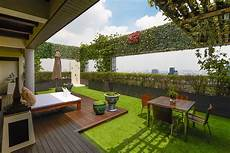 suite in terrazza executive terrace suite pathumwan princess hotel bankok
