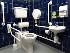 Bathroom Adaptive Equipment by This Is A Modified Bathroom For Someone Who Might A