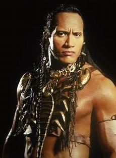 La Rocca Cing - scorpion king dwayne johnson the rock dwayne johnson