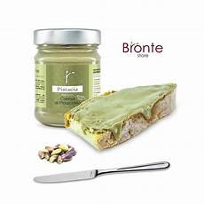 crema di pistacchio eurospin pistacia crema di pistacchio 190g spalmabile bronte store